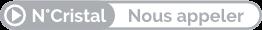 le numéro cristal de Présence verte: cliquez pour l'afficher