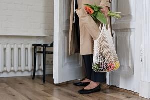 Astuce n° 3 : rendre visites aux petits commerçants