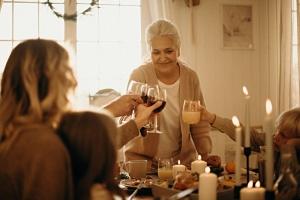 Astuce n°6 : Créer un rituel social pour éviter l'isolement